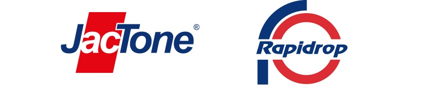 Jactone agree exclusive agency deal with Rapidrop Global