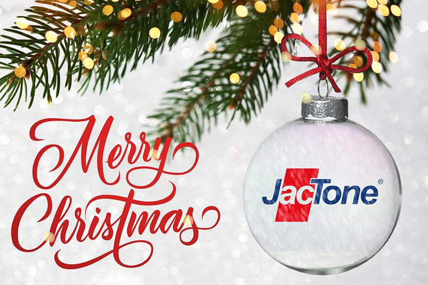 News-Image_Christmas