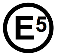 E-marked Fire Suppression System UNECE Reg. No. 107