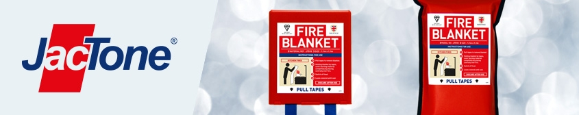 Covering the facts about Fire Blankets