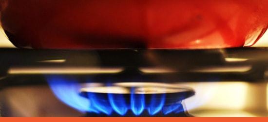 PAFSS KitchenGuard Mini Fire Suppression
